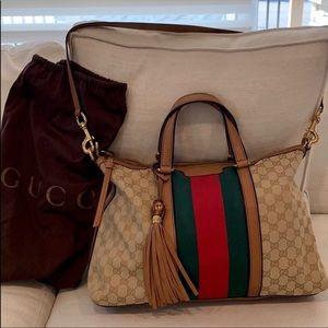 Gucci Rania bag